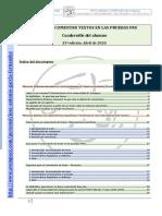 RESUMIR Y COMENTAR TEXTOS EN LAS PRUEBAS PAU.pdf