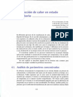 Manrique Transferencia de Calor 2ed.pdf  115-207.pdf