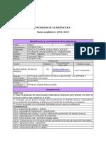 Matemáticas-I1.pdf
