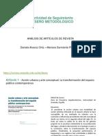 Ejemplo Trabajo de Seguimiento.pdf