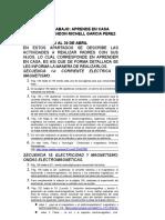 Captura de pantalla 2020-04-21 a la(s) 12.26.23 p.m..pdf