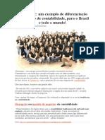 Ideias - Escritório de Contabilidade.docx