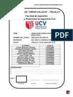 8-informe-de-lab-compactacion-proctor