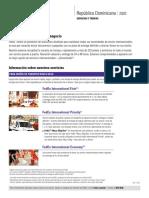 fedex-rates-all-es-do-2020.pdf