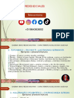 Quechua Oficial - Sciemve 2da parte.pdf
