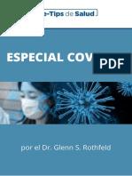 eBOOK_etips_coronavirus