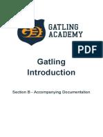 GatlingIntroductionSectionB-200917-215500