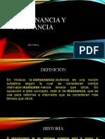 CONSONANCIA Y DISONANCIA.pptx