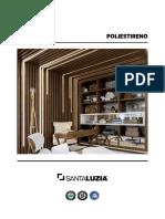 manual-de-instalacao_ficha-tecnica_garantia-multilinha-poliestireno (1)