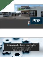 Sistemas de Recomendação - o que são.pdf