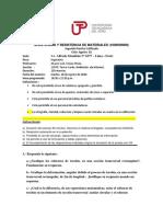 S09.s1.-SEGUNDA-PRACTICA-CALIFICADA-Elasticidad--Resistencia--Secc-13970_Ciclo-Agos-2--2020--UTP