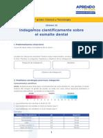s30-sec-4-cyt-recurso-4.pdf