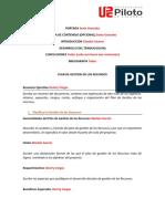 Guia planificación de la gestión de los recursos (1).docx