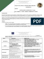 ABP POBLACION IDS.docx