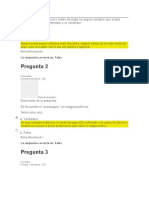 Evaluacion inicial pago y riesgo en el comercio  internacional.docx