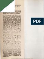 OSBORN Las cuatro estaciones.pdf