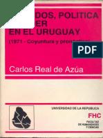 Real de Azúa _partidos_politica_y_poder.pdf