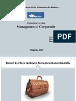 T2-Esenta-si-principiile-MG-Corporativ