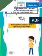 1°?♾️Sem 8 y 9 prendizajes Esperados César Benavides.pdf