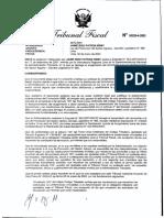 2003_4_00539 CASO.pdf