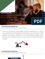 Diapositiva 06.pdf