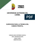 TECNICA DE CABECEO.pdf