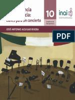 Transparencia y Democracia.pdf