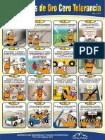 Afiche Reglas de Oro 3 (1)