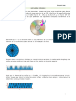 Area del círculo.pdf
