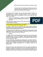 Consecuencias de los efectos sobre la relación de intercambio.docx