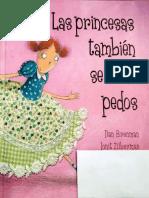 Las princesas también se tiran pedos.pdf
