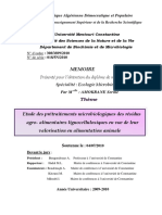 AMO5727.pdf