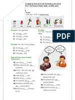 Exercises with simple tense primer corte.docx