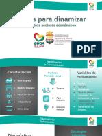 Copy of panorama turismo y plan de acción