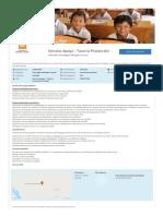 Servicio-Apoyo-Tutora-Proteccioìn.pdf