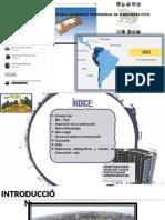 BIM 2020...pdf