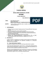 informe_mejora_procesos_bamas_v4-signed