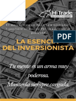La esencia del inversionista _compressed-convertido.docx
