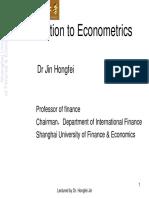 introduction to econometrics[1].pdf