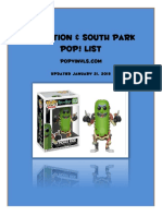 Animation-Pop-List-Jan-20-18-PDF.pdf