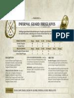 aos-warscroll-infernal-guard-fireglaives.pdf
