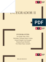 Integrador ii.pptx