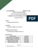 TRABAJO FINAL DE DISTRIBUCIÓN.docx