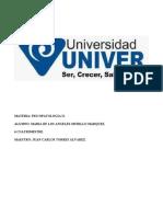 casa clinico psicopatologia 2.docx