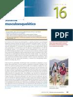 Capitulo_16_Sistema_Musculoesqueletico