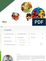 Informe-Sustentabilidad-CCU-2019.pdf