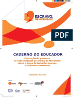 caderno_educador_15.09.15_impressao_paginas-isoladas