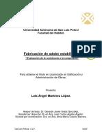 2016 LAML Edificación.pdf