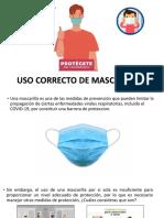USO CORRECTO DE MASCARILLAS.pdf