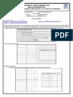 SÉPTIMO MATEMÁTICAS 3.pdf